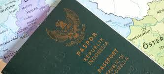 cara membuat paspor resmi tatacara membuat paspor baru tahun 2017 i can education consultant