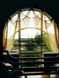 Curtains For Windows With Arches Arch Window For Curtain Hooks Need For My House