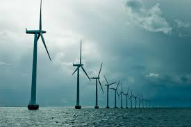 corry westbrook we need to develop a robust offshore wind