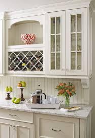 beadboard backsplash kitchen kitchen amazing wainscoting backsplash kitchen beadboard