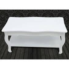french provincial coffee table for sale french provincial coffee table french coffee table for sale s french