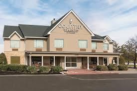 Comfort Suites Murfreesboro Tn Hotel Near Mtsu Country Inn U0026 Suites