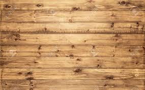 light brown wood texture background viewed from above the wooden