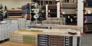 barnsley carpet shop laminate flooring wilsons carpets vinyl