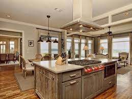 distressed light gray kitchen cabinets ellajanegoeppinger com