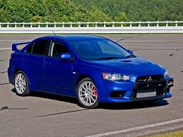 mitsubishi ralliart 2015 mitsubishi lancer evolution review and photos