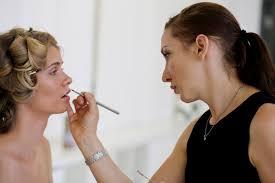 makeup school toronto about bessette makeup artist