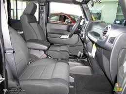 cod jeep black ops edition black interior 2011 jeep wrangler unlimited call of duty black