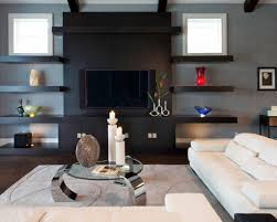 tv unit designs for living room modern living room interior design