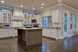 what color kitchen cabinets go with agreeable gray walls sherwin williams the home coloriste