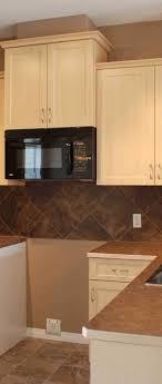 kitchen cabinets in phoenix used kitchen cabinets phoenix kitchen cabinets phoenix home design
