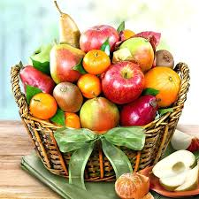 Gift Baskets Same Day Delivery Fresh Fruit Basket Delivery Nyc Gift Baskets Nyc Same Day Delivery