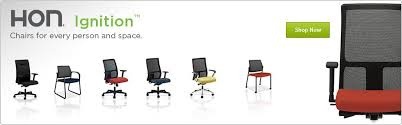 office plus office plus of nevada office products and school supplies