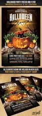 37 best event flyers images on pinterest event flyers flyer