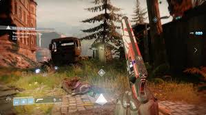 destiny 2 guide what are patrols polygon