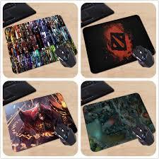 popular gaming desk pad buy cheap gaming desk pad lots from china