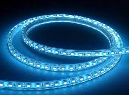 buy led lights specialized lighting concepts