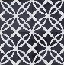 Cement Lifestyle Lili Cement Tiles