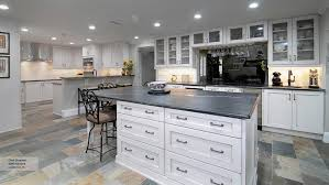 ikea grey kitchen cabinets blue and grey kitchen ideas ikea gray cabinet photos of kitchen