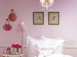 Lyrics To Chandelier Chandelier For Girls Bedroom Large Size Of Ceiling Fan Chandelier
