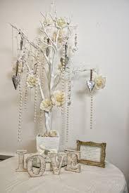 wedding wish trees wishing tree hire sticky fingers desgins