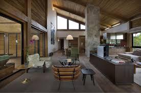 natural home interior design healthhouseideas u003e u003e see more