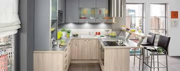 cuisine barentin cuisine ixina barentin gallery us inspirations avec modele cuisine