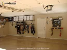 Garage Shelving System by Garage Shelving Gallery Dallas Tx Garage Storage Solutions In