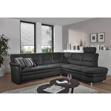 federkern sofa designer eckcouch leder daredevz design ausgezeichnete sofas mit