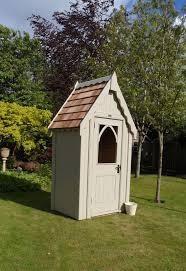 204 best quirky sheds images on pinterest potting sheds garden