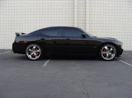 2007 dodge charger srt8 for sale car autos gallery