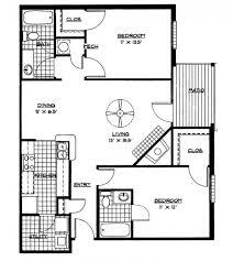 2 bedroom house plans house plan ideas house plan ideas