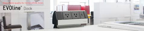 Pop Up Electrical Outlet For Kitchen Island Pop Up Outlet Pop Out Outlet Pop Up Electrical Outlet