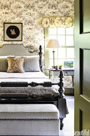 Beautiful Designer Bedrooms Modern Bedrooms - Beautiful designer bedrooms