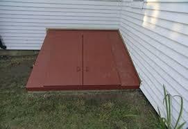 Steel Basement Doors by Exterior Doors U2022 Diy Projects U0026 Videos