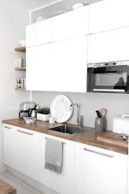white modern kitchens best 25 scandinavian kitchen ideas on pinterest scandinavian
