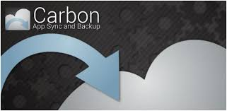 android helium backup your android apps and app data wthout rooting your device