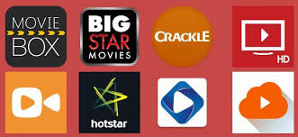 free apps for android 12 best free apps for android ios iphone top