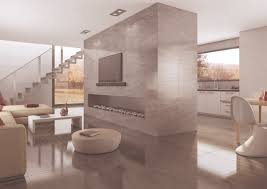 decor tiles and floors an impressive semi polished porcelain in two colours and precut