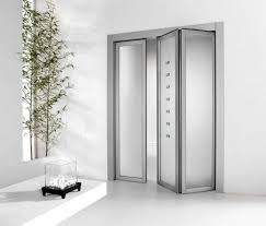 Frosted Closet Door Innovative Decoration Glass Bifold Closet Doors With Frosted Ideas