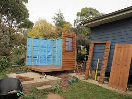 smart looking sheds blog page lots of news products new ideas