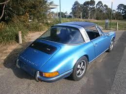1973 porsche 911 targa for sale 1973 porsche 911 targa ilgroup