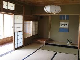 Oriental Home Decor by Modern Japanese Modern 2 Modern Japanese Architecture By Tezuka
