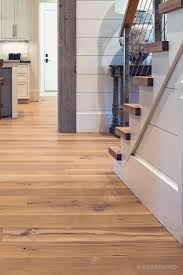 Stair Laminate Flooring Best 25 Wood Stair Treads Ideas On Pinterest Stair Treads Redo