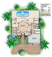 delano home plan 3 bed bath 3 car garage luxury master suite