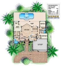 delano home plan 3 bed bath 3 car garage luxury master suite floor plan