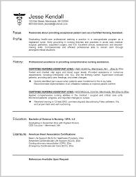 aide resume exles exciting nursing aide resume sle 154102 resume sle ideas