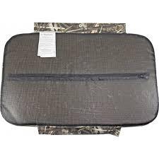 yeti tundra 45 camo seat cushion austinkayak com 7123