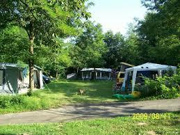 angela farm naturist camping u0026 bungalowpark nemesbük u2014 travelminit com