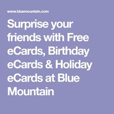 best 25 holiday ecards ideas on pinterest friday ecards